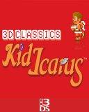 Classics Kid Icarus