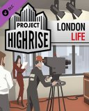 Project Highrise London Life