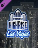 Project Highrise Las Vegas