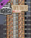 Project Highrise Tokyo Towers