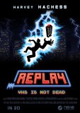 Replay VHS is not dead