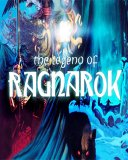 King's Table The Legend of Ragnarok