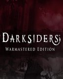 Darksiders 1 Warmastered Edition