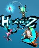 HeartZ CoHope Puzzles
