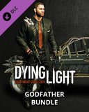 Dying Light Godfather Bundle