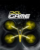 DCL The Game