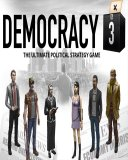 Democracy 3 Bundle