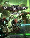 Warhammer 40,000 Mechanicus Omnissiah Edition