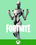 Fortnite Rogue Spider Knight Bundle Xbox One
