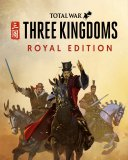Total War Three Kingdoms Royal Edition