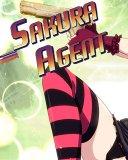 Sakura Agent