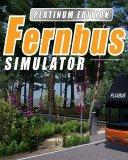Fernbus Simulator Platinum Edition