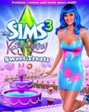 The Sims 3 Sladké Radosti Katy Perry