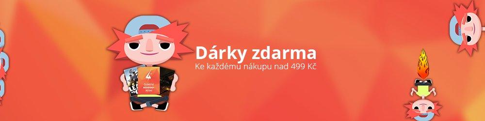"<a href=""#"">   <img src=""/img/darky/1804/hrad.png"" alt=""Dárky zdarma k nákupu nad 499Kč"" style=""margin:auto; display:block; width:1000px; height:250px;""> </a> <a href=""//www.key4you.cz/produkt/detaily/2263-lead-and-gold/"">   <img src=""/img/darky/1804/hra0.png"" alt=""Lead and Gold za 1Kč k nákupu nad 500Kč"" style=""margin:auto; display:block; width:1000px; height:250px;""> </a> <a href=""//www.key4you.cz/produkt/detaily/3343-key4you-clenstvi-30-dni/"">   <img src=""/img/darky/1804/hra1.png"" alt=""Key4You+ Členství (30 dní) za 1Kč k nákupu nad 500Kč"" style=""margin:auto; display:block; width:1000px; height:250px;""> </a> <a href=""//www.key4you.cz/produkt/detaily/3475-deathmetal/"">   <img src=""/img/darky/1804/hra2.png"" alt=""DeathMetal za 1Kč k nákupu nad 500Kč"" style=""margin:auto; display:block; width:1000px; height:250px; margin-bottom:30px;""> </a>"