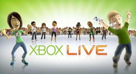 Xbox Live Gold 1m 2
