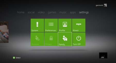 Xbox Live Gold 1m 5