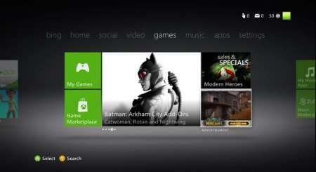 Xbox Live Gold 1m 6