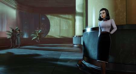 BioShock Infinite Season Pass 11