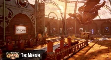 BioShock Infinite Season Pass 17