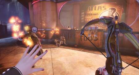 BioShock Infinite Season Pass 6