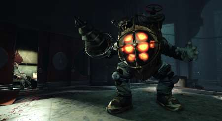 BioShock Infinite Season Pass 7