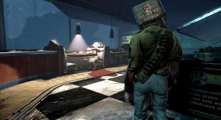 BioShock Infinite Season Pass 8