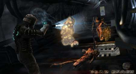Dead Space 14