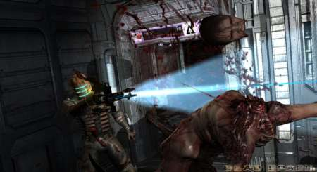Dead Space 7