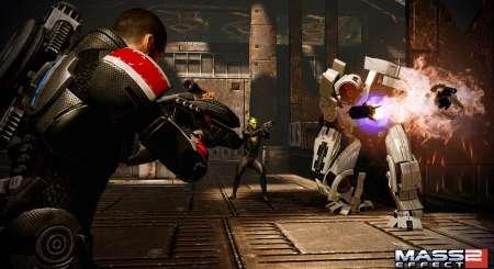 Mass Effect 2 4