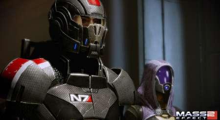 Mass Effect 2 9