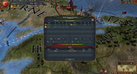 Europa Universalis IV Digital Extreme Edition 8