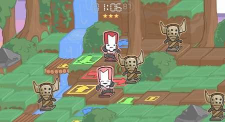 Castle Crashers 20