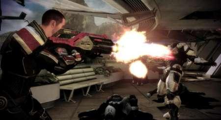 Mass Effect 3 2836