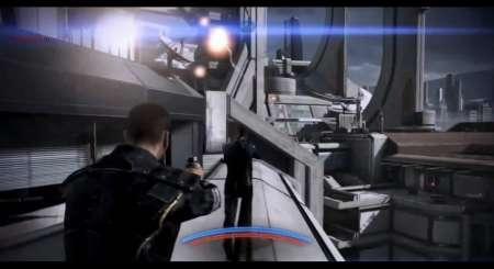 Mass Effect 3 2838