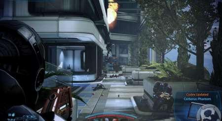 Mass Effect 3 2839