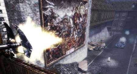 Iron Grip Warlord 10