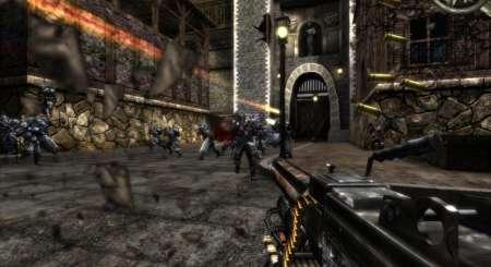 Iron Grip Warlord 13