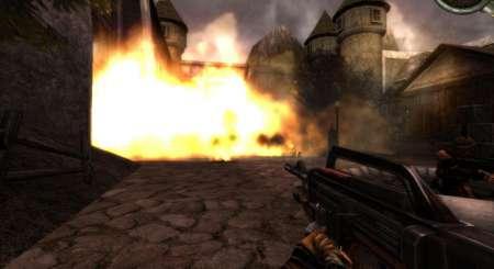 Iron Grip Warlord 15