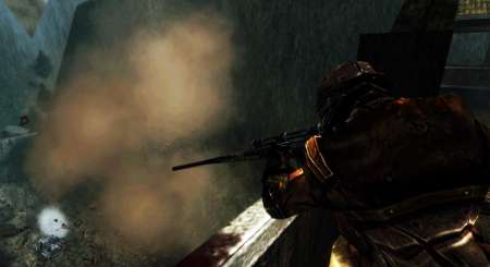 Iron Grip Warlord 18