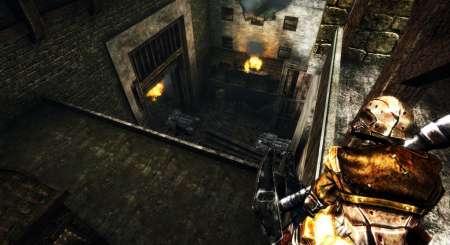 Iron Grip Warlord 8