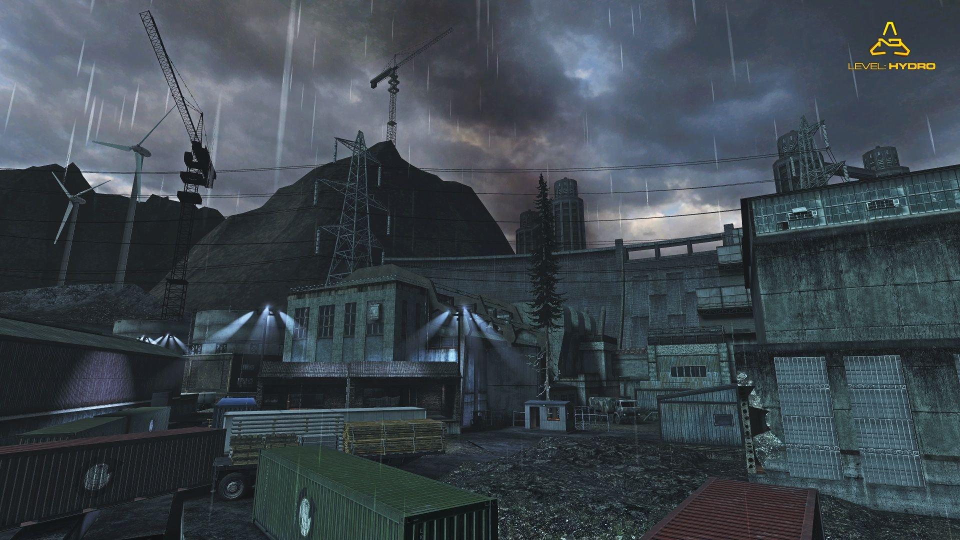 Nuclear Dawn 28