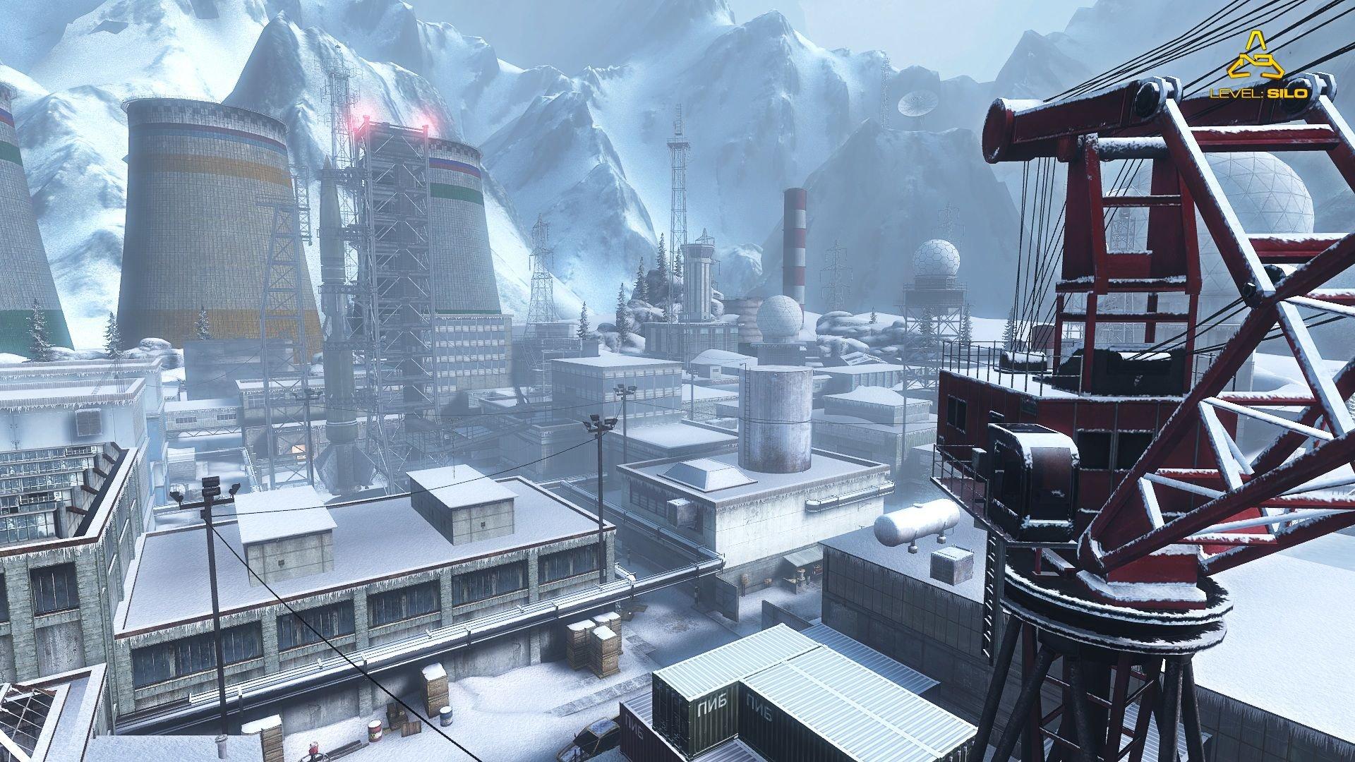 Nuclear Dawn 32