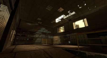 Nuclear Dawn 10
