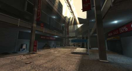 Nuclear Dawn 18