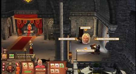 The Sims Medieval 2185