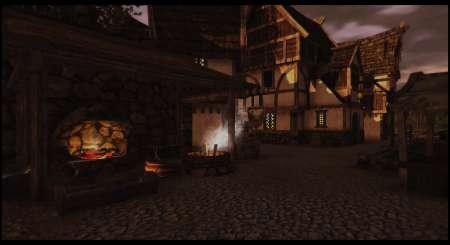 Realms of Arkania Blade of Destiny 13