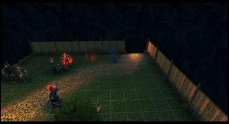 Realms of Arkania Blade of Destiny 17