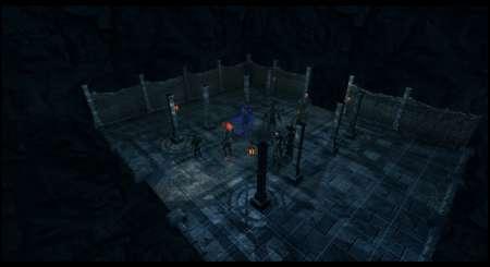 Realms of Arkania Blade of Destiny 18