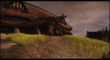 Realms of Arkania Blade of Destiny 2