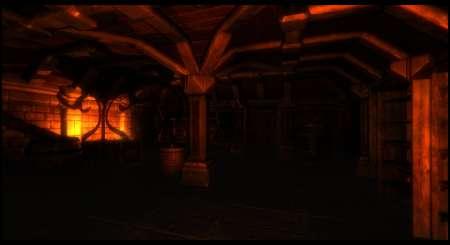 Realms of Arkania Blade of Destiny 3